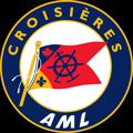 Croisières AML