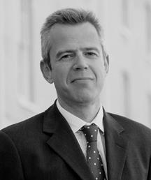 Andrew MacPhail