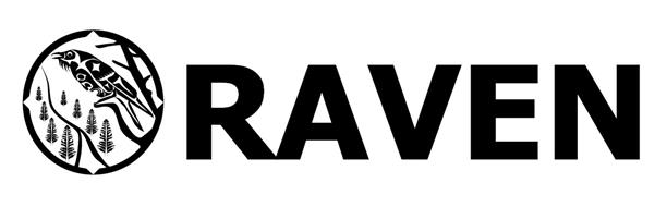 RAVEN-Respecting-Aboriginal-Values-and-Environmental-Needs