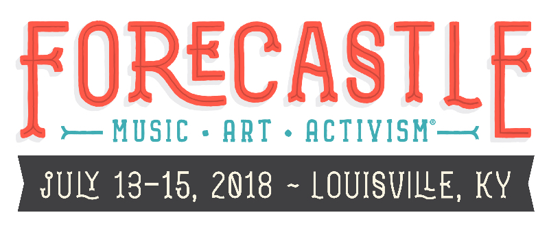 Forecastle Festival releases daily lineup