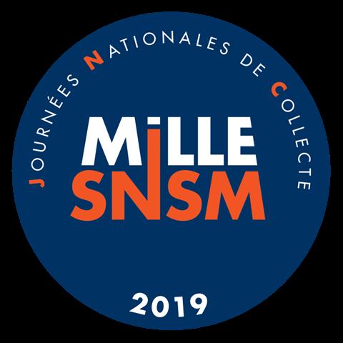 Vers le site du Mille SNSM
